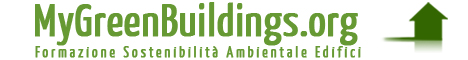 MyGreenBuildings.org