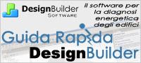 Guida Designbuilder italiano - Simulazione energetica degli edifici in regimen dinamico