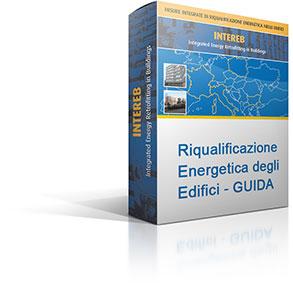 Guida_INTEREB_ebook