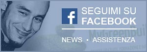 Segui MyGreenBuildings su Facebook