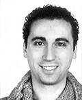 Daniele Di Giorgio Ingegnere Redazione MyGreenBuildings.org