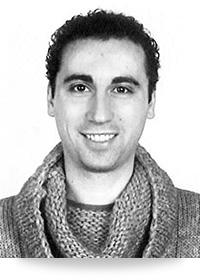 Daniele Di Giorgio Ingegnere