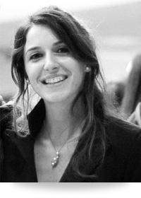 Ilaria Tortorella Ingegnere