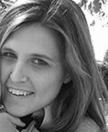 Laura De Chiara Architetto Redazione MyGreenBuildings.org
