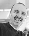 Luca Cotta Ramusino Ingegnere Redazione MyGreenBuildings.org
