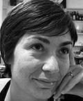 Rosaria Agueci Ingegnere Redazione MyGreenBuildings.org