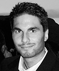 Stefano Superina Ingegnere Redazione MyGreenBuildings.org