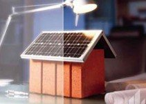 Come-risparmiare-energia-con-la-massa