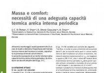 Andrea-Ursini-Casalena-Massa-comfort-e-inerzia-termica-interna-ed-esterna