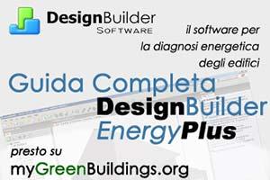 Guida-energyplus-designbuilder