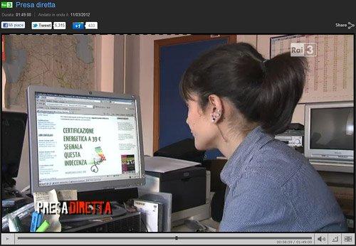 MyGreenBuildings-Presa-Diretta-11-marzo-2012