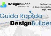 Guida-rapida-Designbuilder