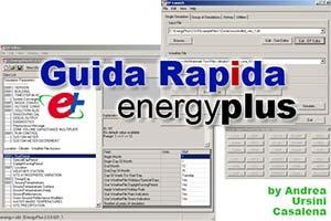 Guida-rapida-energyplus