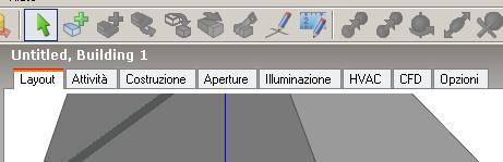 caratteristiche-del-modello-designbuilder