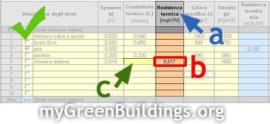 Aggiornamento-con-resistenza-termica