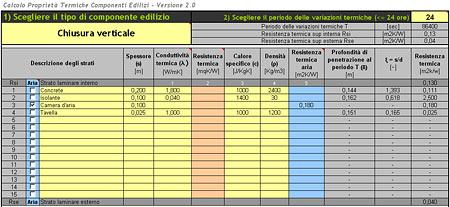 Calcolo-trasmittanza-termica-periodica-e-altre-proprietà-numero-strati