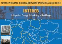 Intereb-Retrofitting-negli-Edifici