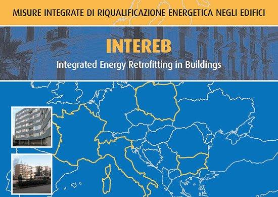 Intereb-Retrofitting-negli-Edifici