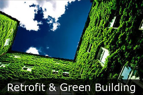 Retrofit-Energetico-Green-Building
