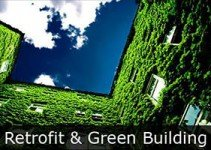 Retrofit-Energetico-e-Green-Building