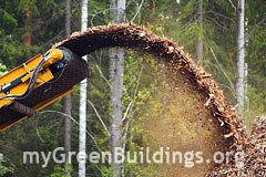 Energia Biomasse