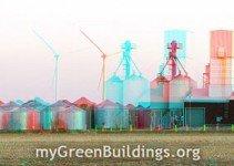 Energie-Rinnovabili-Sviluppo-Sostenibile