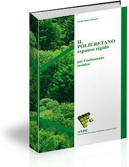 Il-Poliuretano-Rigido