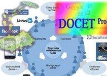 Piattaforma-Web-Docet-Pro