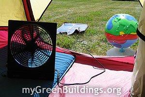 Solar-Cooling-Raffrescare-con-il-Sole