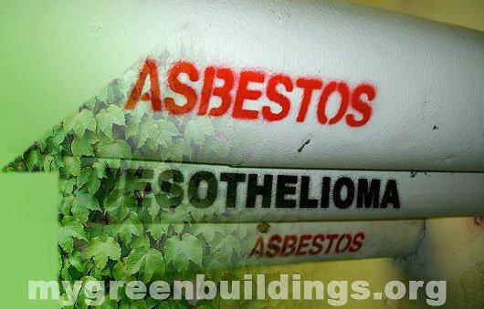 Vivere-Green-Evitando-l'Amianto - Asbesto