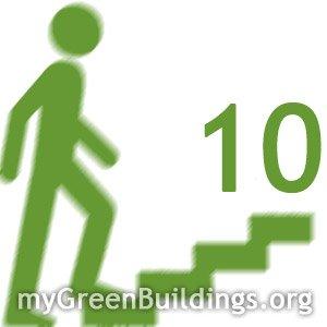 10-passi-verso-il-comfort-estivo-sostenibile
