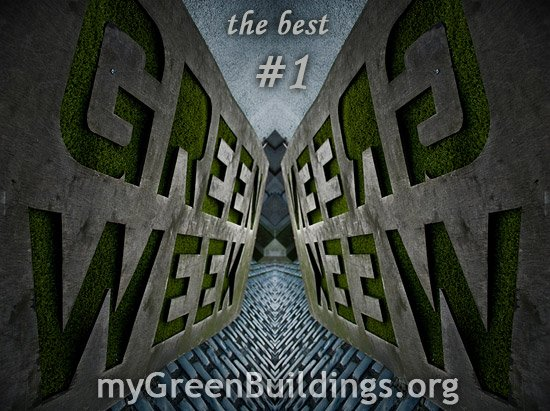 Green-Week-my-Green-Building-s-news-1