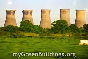 Inquinamento-Ambientale-Risparmio-Energetico-Vantaggi-della-Vegetezione