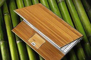 Materia-Prodotti-Ecocompatibili