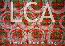 Materiali-Edilizia-Sostenibile-LCA