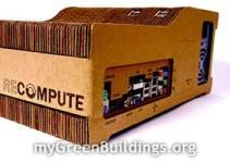 Progettare-Sostenibile-con-Materiali-Ecologici