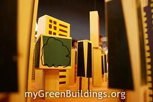 Progettazione-Sostenibile-Edifici-Ecocompatibili