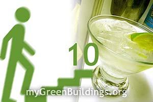 Risparmio-Energetico-Comfort-Termico-Estivo-Sostenibile