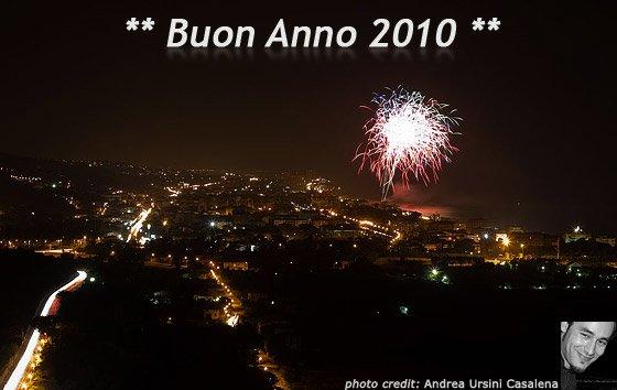Buon-Anno-2010-mygreenbuildings