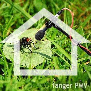 Comfort-Fanger-PMV