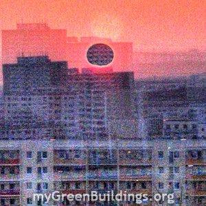 Controllo-radiazione-solare