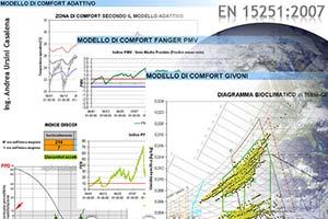 Foglio-Calcolo-Excel-Gratis-Indici-Comfort-Termico-Igrometrico