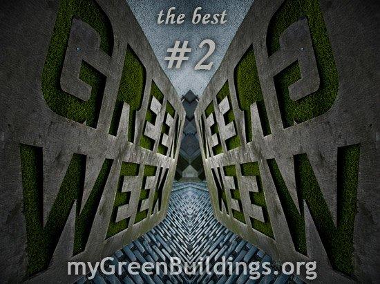 Green-Week-my-Green-Building-s-news-2