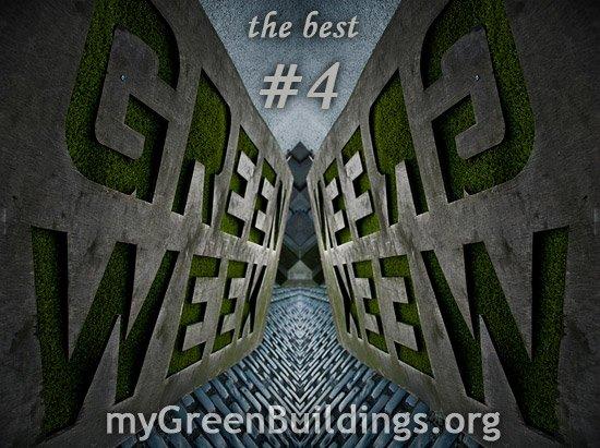 Green-Week-my-Green-Building-s-news-4