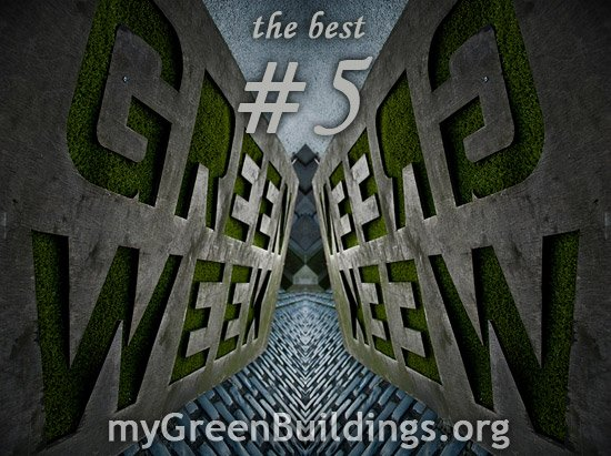 Green-Week-my-Green-Building-s-news-5