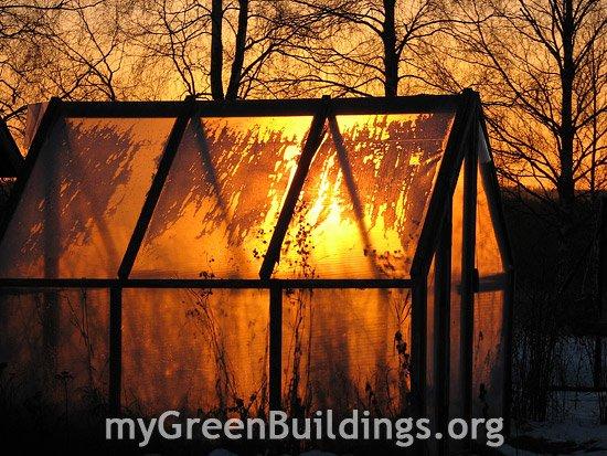 Ottimizzare-serra-solare