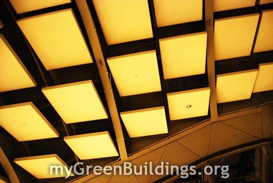 Progettare una casa solare passiva 4 principi fondamentali for Progettare una casa