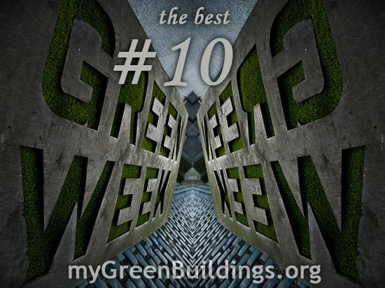 Green-Week-my-Green-Building-s-news-10