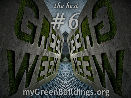 Green-Week-my-Green-Building-s-news-6