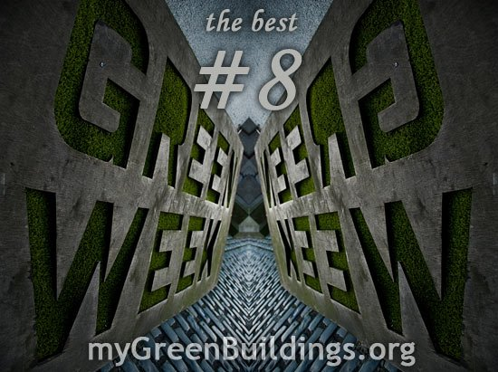 Green-Week-my-Green-Building-s-news-8